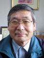 president-photo